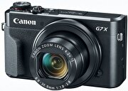Picture of  Canon G7X Mark II Digital Camera