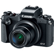Picture of Canon PowerShot G1 X Mark III Dijital Fotoğraf Makinesi