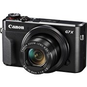 Picture of Canon X PowerShot G7 Digital Camera