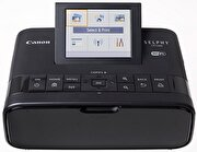 Picture of Canon SELPHY CP1300 Compact Photo Printer