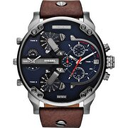 Picture of diesel DZ7314 men wristwatch