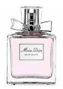 Picture of Dior Miss Dior EDT 100 ml Women Perfume