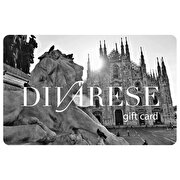 Picture of Divarese 100 TL Digital Gift Check
