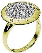 Picture of DKNY NJ2040040503 women ring