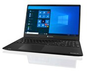 Picture of Dynabook  Satellite Pro  L50-G-11F i3-10110/8GB/256GB SSD/15.6'' Win10 Pro Notebook