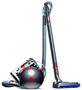 Picture of  Dyson Cınetıc Big Ball Animal Pro 2 Elektrikli Süpürge
