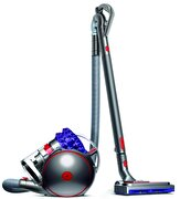 Picture of  Dyson Cınetıc Big Ball Parquet 2  Elektrikli Süpürge
