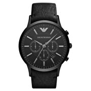 Picture of Emporio Armani AR2461 Men Wristwatch