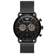 Picture of Emporio Armani XSASAR11142 Men's Watches