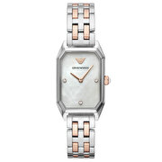 Picture of           Emporio Armani XSASAR11146 Women's Watches