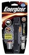 Picture of Energizer Hard Case Pro Flashlight + 2xAA Battery