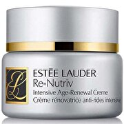 Picture of Estee Lauder Re Nutriv Intensive Age Renewal Creme 50 ml
