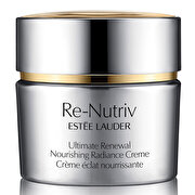 Picture of Estee Lauder Re-Nutriv Ultimate Age Renewal Face Cream 50 ml