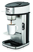 Picture of  Fakir Aroma Solo Coffee Machine