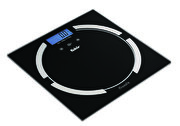 Picture of Fakir Massfit Digital Glass Body Analysis Scale