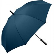 Picture of FARE 1149 Automatic Umbrella