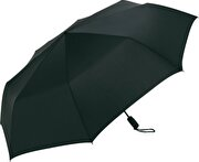 Picture of FARE 5690-786 Mini Umbrella Black Magic-windfighter®