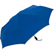 Picture of FARE 5690-787 Magic-windfighter® Mini Umbrella Navy