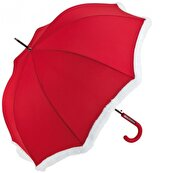 Picture of FARE 7179-11495 Christmas Umbrella