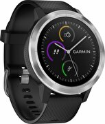 Picture of  Garmin Vivoactive 3 Black / Smart Sport Watch