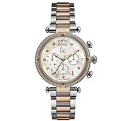 Picture of   Gc GCY16002L1 Women's Watch