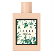 Picture of Gucci Bloom Acqua Di Fiori Edt 100 ml Bayan Parfümü