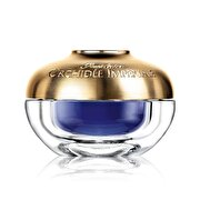 Resim  Guerlain Orchidee Imperiale Exceptional Complete Care Krem