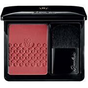 Picture of Guerlain Rose Aux Joues 15 Tender Blush 02 Chic Pink Allık