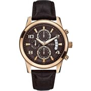 Picture of Guess GUW0076G4 men wristwatch