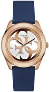 Picture of Guess XSASGUW0911L6 Women Wristwatch