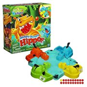Picture of  Hasbro 98936 Gaming Hippos