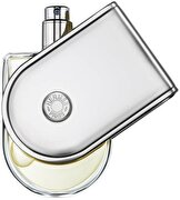 Picture of Hermes Voyage D'Hermes EDT 35 ml -Men Parfume