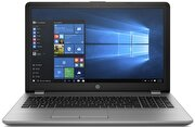Picture of             Hp 250 G6 i5-7200U 4GB 500 Win10 15.6 HD Notebook