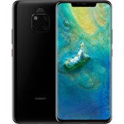 Picture of  Huawei Mate 20 Pro 128 GB Cep Telefonu Siyah