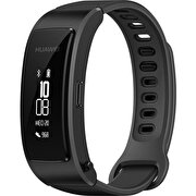 Picture of Huawei TalkBand B3 Lite Smart Wristband and Bluetooth Headset