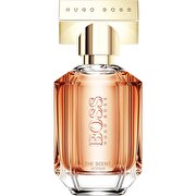 Picture of Hugo Boss The Scent Intense Her EDP 50 ml Kadın Parfüm