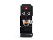 Picture of  illy Y3.2 Ipso Home Siyah Espresso Kahve Makinesi