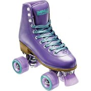 Picture of Impala Rollerskates - Purple Size 36