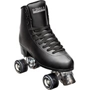 Picture of Impala Rollerskates - Black Size 37