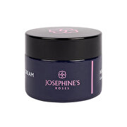 Picture of Josephine's Roses Mask 50 ml