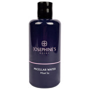 Picture of Josephine's Roses Micellar Water 200 ml