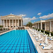 Picture of Cyprus Kaya Artemis Resort Casino 3 Nights 2 Person Ultra All Inclusive Weekend Accommodation