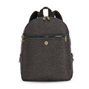 Picture of Kipling Deeda N Spark Shadow Backpack