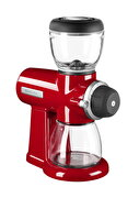 Picture of  Kitchenaid Artisan Coffee Grinder