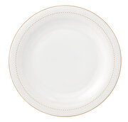 Picture of Korkmaz A8296 Queen Collection 58 Piece Dinnerware Set