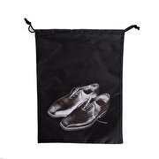 Picture of La Chaise Lounge LCL29C2188 Shoe Bag