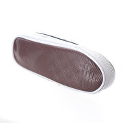 Picture of La Chaise Lounge LCL31C2158N Shoe Shaped Pen Case