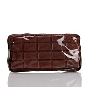 Picture of La Chaise Lounge LCL31C2268 Pen-Shaped Chocolate Box