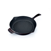 Picture of Lava Round Grill Pan Diameter 28 cm