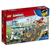 Picture of  LEGO® 10764 Juniors City Airport